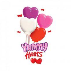 yummy-hearts-lollipops