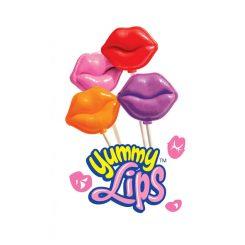 yummy-lips-lollipops